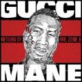 Brinks Ft. Master P-Gucci Mane