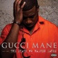 Kush Is My Cologne (Feat. Bun B, Devin the Dude & E-40)-Gucci Mane