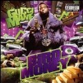 Do the Math-Gucci Mane