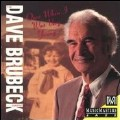 What Is This Thing Called Love?-Dave Brubeck Quartet