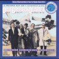 For All We Know-Dave Brubeck Quartet