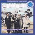 Like Someone in Love-Dave Brubeck Quartet