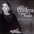 El Rosario de Mi Madre-Maria Dolores Pradera-专辑《Toda Una Vida》