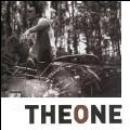 기도-The One