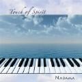 Touch of Spirit-Nadama