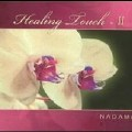 Touch of Love-Nadama