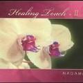 Letting Love In-Nadama