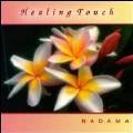 Waves of Love-Nadama