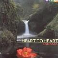 Follow Your Heart-Nadama