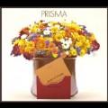 Pushing Along-Prisma
