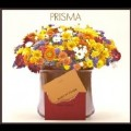 Sprit of the Times-Prisma
