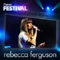 Nothing's Real But Love (Live)-Rebecca Ferguson