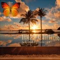 At Sunset (Original Mix)-Seven24