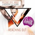Reaching Out (Cafe Del Marco Torrance Chillout Mix)-Pedro Del Mar