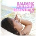 Sunset (Chillout Mix)-Pedro Del Mar
