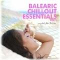 Ibiza Is Calling (Etasonic's Relaxing Minutes)-Pedro Del Mar