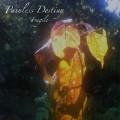 Where Are You?-Painless Destiny