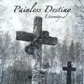 Stream-Painless Destiny