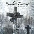 We are here-Painless Destiny