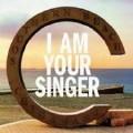 I AM YOUR SINGER-サザンオールスターズ
