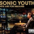 Slow Revolution (Exclusive New Sonic Youth Recording)-Sonic Youth