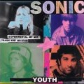 In the Mind of the Bourgeois Reader-Sonic Youth