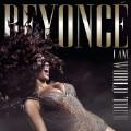 If I Were A Boy/You Oughta Know (Live)-Beyoncé
