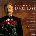 Speak Softly Love-James Last
