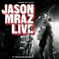 Tonight Not Again(Eagles Ballroom Live Version)-Jason Mraz