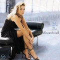 Maybe Youll Be There-Diana Krall