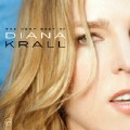 East Of The Sun-Diana Krall-1
