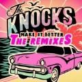 Make It Better (Pink Ganter Remix)