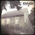 Legacy-Eminem