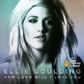 How Long Will I Love You (Official BBC Children In Need 2013)-Ellie Goulding