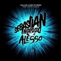 Calling (Lose My Mind) (Extended Club Mix)-Alesso_Official