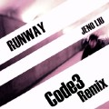 Runway(Code3 Remix)-刘力扬