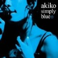 Do You Know?-Akiko