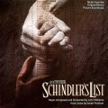 Theme From Schindler&—039;s List-John Williams