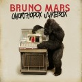 Moonshine (The Futuristics Remix)-Bruno Mars