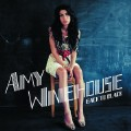 Zara、HM之类门店里经常放的歌--暂且叫它们Urban Jazz吧-Amy Winehouse