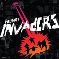 Invaders Must Die (Liam H Re-Amped Version)-The Prodigy