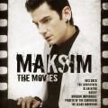 He's a Pirate-Maksim Mrvica