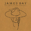 Clocks Go Forward-James Bay