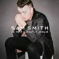 Leave Your Lover-Sam Smith