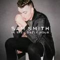 Restart-Sam Smith