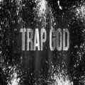 7.Keep It Real (Prod By Zaytoven)-Gucci Mane