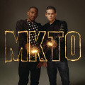 Forever Until Tomorrow-MKTO