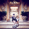 Life for Me-Lily Allen