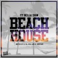 MiSSion-Ty Dolla Sign