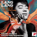 Consolation No. 2 in E Major, S 172/2 (iTunes Festival at Roundhouse)-Lang Lang